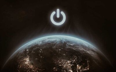 Join Microgarden for online Earth Hour 2021
